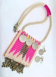 HKRL303 Rope Jewelry