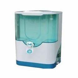 20L RO UV Water Purifier
