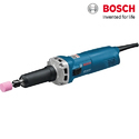 Bosch Ggs 28 Lce Professional Heavy Duty Straight Grinder