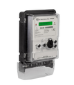 3 Ph Whole Current Meter