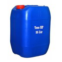 Sun Surfactant Toco HP - Oxygen Bleach, 25 liter Carboy, Packaging Type: Plastic Carboy