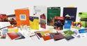 Books Prints