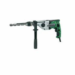 Hitachi DM20V 20mm (1-3/4