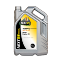 Three Wheeler Engine Oil 15w40