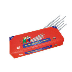 ADOR E-Bond Welding Electrodes