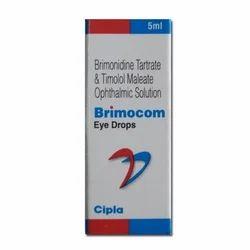 Brimocom Drops
