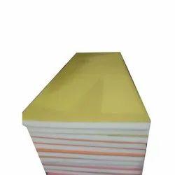 Polyurethane Rigid Foam at Best Price in India