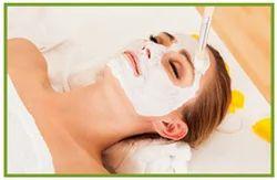 Beautician Course, Beautician Training Course in Pune