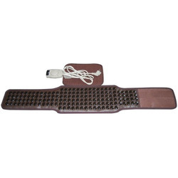 Tourmaline Heating Belt