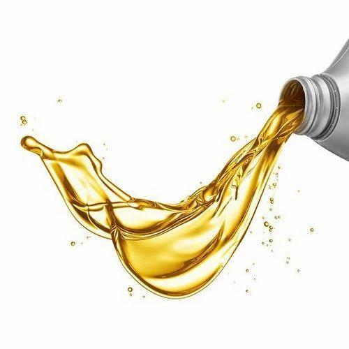 Synthetic Lubricants Oil, सिंथेटिक लुब्रीकेंट ...