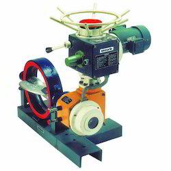 Electrical Actuator MOV
