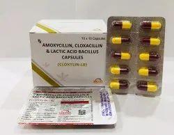 Cloxylin-Lb