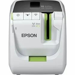 Epson LabelWorks LW-1000P Label Printer