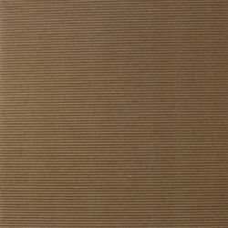 Brown Corrugated Paper