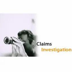 Investigation Service, 24, Corporate