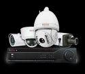 Surveillance Products