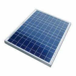 Vikram Polycrystalline Solar Panel