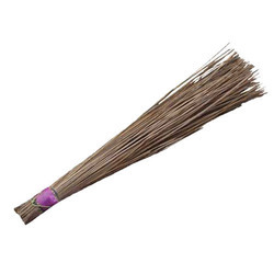 Brooms In Chennai Tamil Nadu Brooms Zadu Price In Chennai