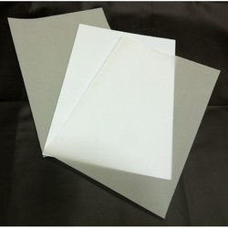 White Dragon Sheet