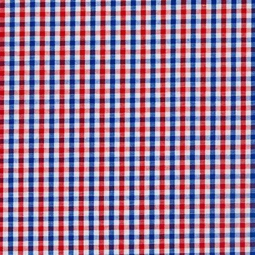 Mens Check Shirt Fabric At Rs 70 Meter शर्ट का कपड़ा
