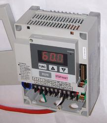 NABL Calibration Service For Variable Frequency Drive (VFD)