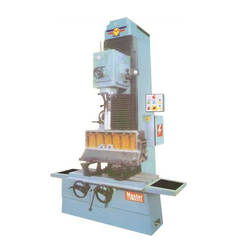 Vertical Fine Boring Machine MI-1500