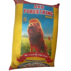 Ponni Rice, Packaging Type: PP Bag, Packaging Size: 25 Kg