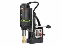 Magnetic Core Drilling Machine KBM 35I