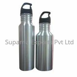 600 ml Aluminum Water Bottles