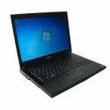 I5 Dell E6410 Laptop, 4 Gb, Screen Size: 14 Inches