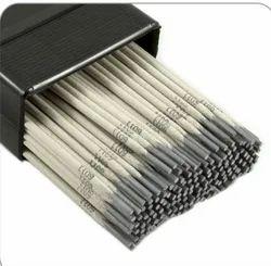 Welding Electrodes E 8018 C2L