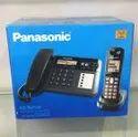 Panasonic cordless Landline phone
