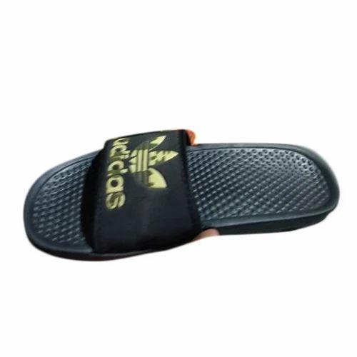 818f26c6c Mens Adidas Slipper
