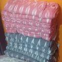 Ikaat Cotton Fabrics