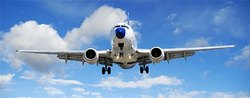 Domestic And International Airline Ticketing Service