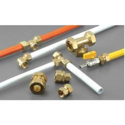 Composite Pipes Fittings