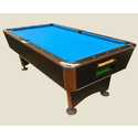 Regular Pool Table 4581
