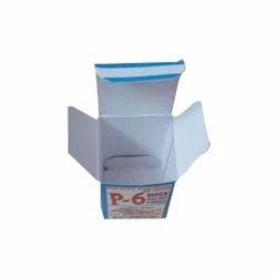 Duplex Multi Color Printed Box, For Pharmaceutical