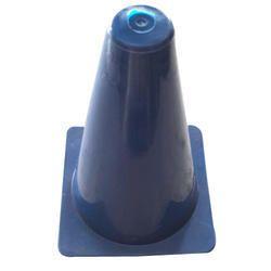 Plastic Cricket Batting Tee Marker Cone