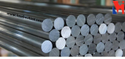 ASTM A182 F9 Alloy Steel Round Bars