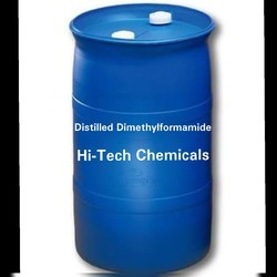 Distilled Dimethylformamide