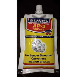 Ap-3 Biznol Premium Grease