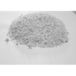 500 Mesh Calcium Oxide Powder