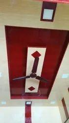 Kaka PVC False Ceiling