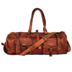 7804a290ea6e Znt Bags 28