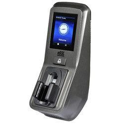 FV350 Finger Vein Access Control System