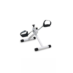Stainless Steel Pedal Exerciser