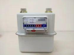 Chint Gas Flow Meter