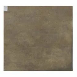 Brown Wall Tiles, Thickness: 5-10 mm