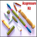 Acupuncture Kit